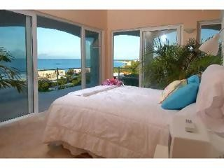 Shoal Bay East, Anguilla - Beachcourt Villa Vacation rental