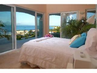 Shoal Bay East, Anguilla - Beachcourt Villa Vacation rental