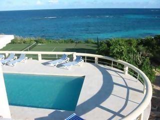 Beachcourt Villa - Shoal Bay East Vacation Rental