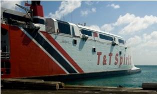 tobago-snorkeling-01