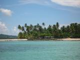 snorkeling-vacations-01