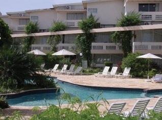 Tropikist Hotel Tobago