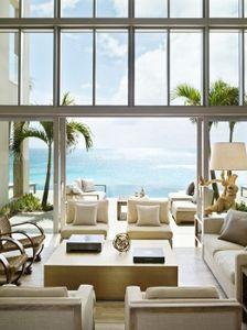 Anguilla Resorts