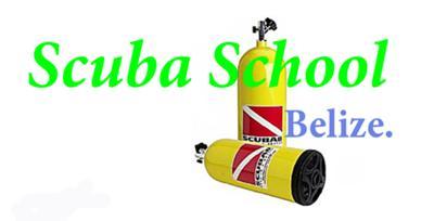 Ambergris Caye - Scuba School Belize