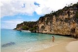 Anguilla Dive Vacations