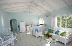Anguilla-hotels