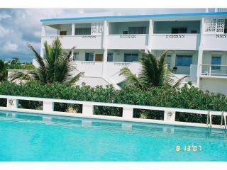 Anguilla - Shangri-la