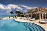 Antigua and Barbuda Accommodation