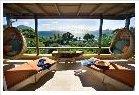 British Virgin Islands Villa