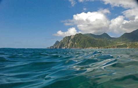Dominica Dive