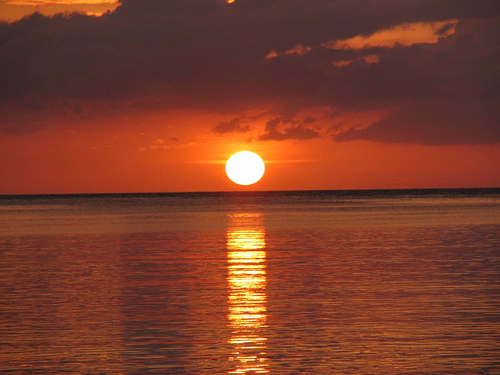 ocean-sunset-pictures-04