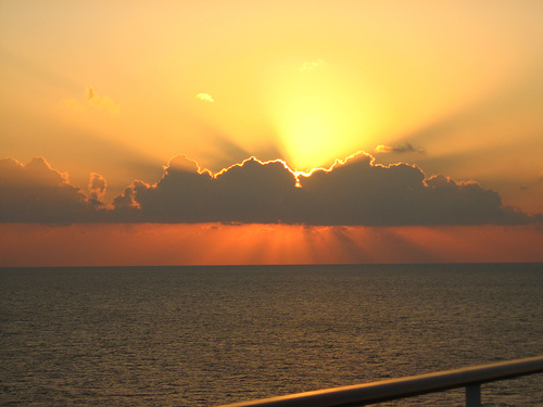 ocean-sunset-pictures-06
