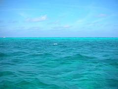 ocean-wallpapers-03