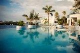 Bermuda Hotels