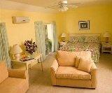 Bermuda Resorts